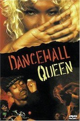 Dancehall Queen Trailer