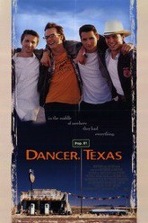 Dancer, Texas Pop. 81 Trailer