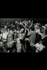 Dancing in Dulais Trailer