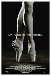 Dancing in the Ashes Trailer