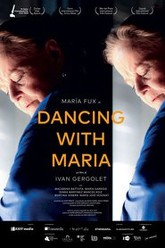 Dancing with Maria Trailer