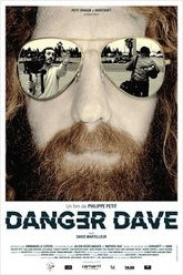 Danger Dave Trailer