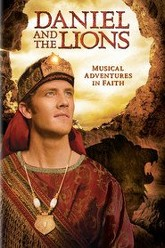 Daniel and the Lions Trailer