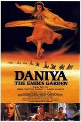 Daniya, the emir's garden Trailer