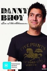 Danny Bhoy: Live at the Athenaeum Trailer