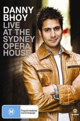Danny Bhoy: Live at the Sydney Opera House Trailer