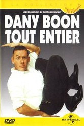 Dany Boon - Tout Entier Trailer
