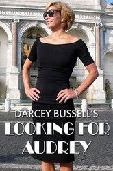 Darcey Bussell's Looking for Audrey Trailer