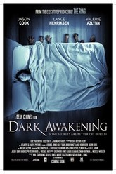 Dark Awakening Trailer