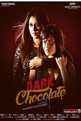 Dark Chocolate Trailer