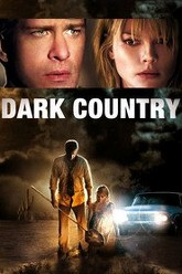 Dark Country Trailer