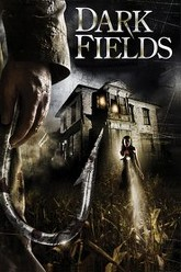 Dark Fields Trailer