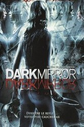 Dark Mirror Trailer