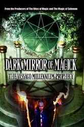 Dark Mirror of Magick: The Vassago Millennium Prophecy Trailer