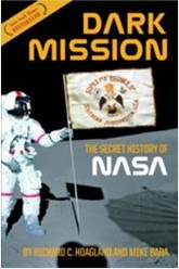 Dark Mission - The Secret History of Nasa Trailer