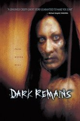 Dark Remains Trailer