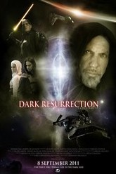 Dark Resurrection Volume 0 Trailer