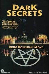 Dark Secrets: Inside Bohemian Grove Trailer