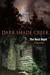 Dark Shade Creek 2 Trailer