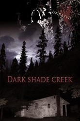 Dark Shade Creek Trailer
