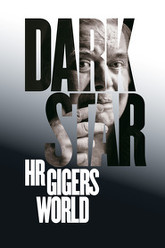 Dark Star: HR Giger's World Trailer