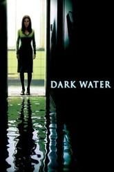 Dark Water Trailer