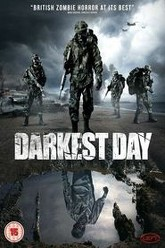 Darkest Day Trailer