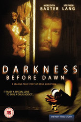 Darkness Before Dawn Trailer