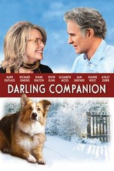 Darling Companion Trailer