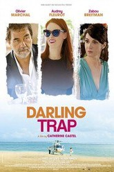 Darling Trap Trailer