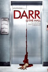 Darr @ the Mall Trailer