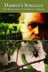 Darwin's Struggle: The Evolution of the Origin of Species Trailer