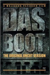 Das Boot Trailer