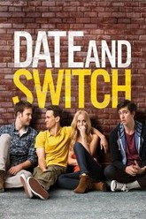 Date and Switch Trailer