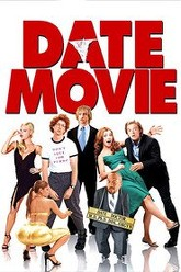 Date Movie Trailer