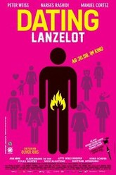 Dating Lanzelot Trailer