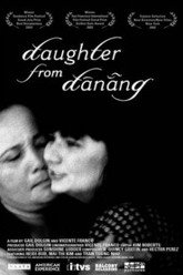 Daughter from Danang Trailer