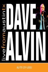Dave Alvin: Live from Austin, Texas Trailer