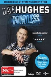 Dave Hughes - Pointless Trailer