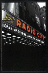 Dave Matthews & Tim Reynolds - Live at Radio City Trailer