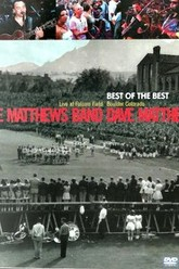 Dave Matthews Band: Live at Folsom Field Trailer