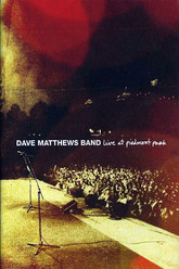 Dave Matthews Band: Live at Piedmont Park Trailer