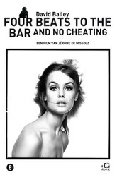 David Bailey: Four Beats to the Bar and No Cheating Trailer