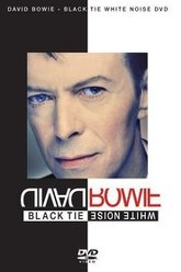 David Bowie: Black Tie White Noise Trailer