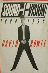 David Bowie : Sound & Vision Trailer