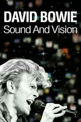 David Bowie: Sound and Vision Trailer