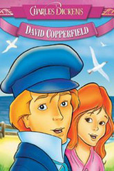 David Copperfield Trailer