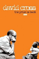 David Cross: The Pride Is Back Trailer