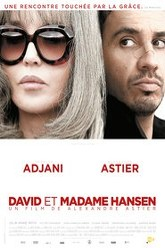 David et Madame Hansen Trailer