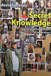 David Hockney: Secret Knowledge Trailer
